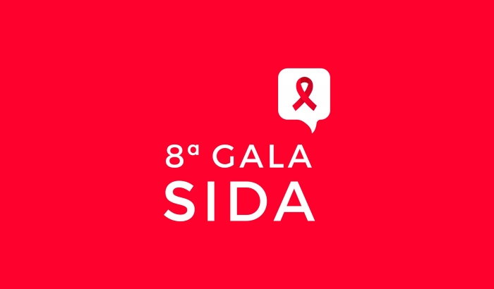 "The ""Gala Sida 2017"" is postponed"