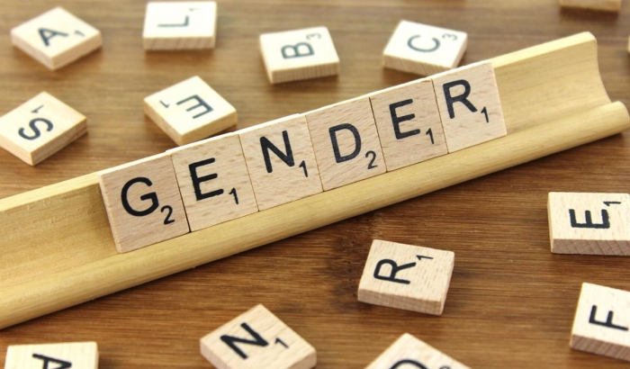 Gender perspective in HIV