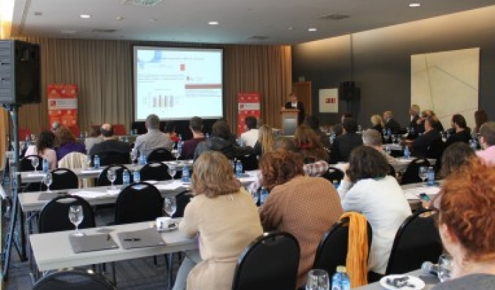 Hot Topics in HIV: Vaccines, Immune Recovery and Eradication