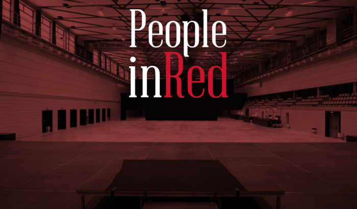 La nova edició de la Gala People in Red ja té data