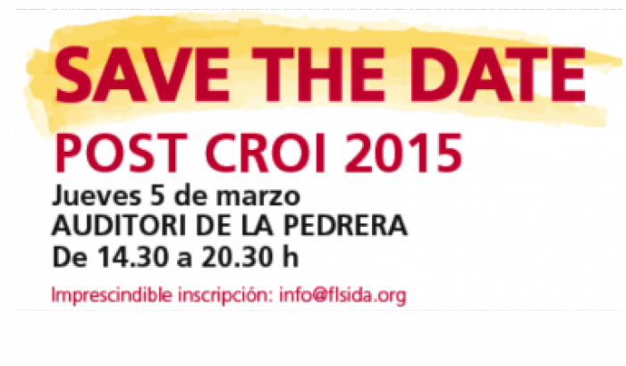 POST-CROI 2015 EN STREAMING