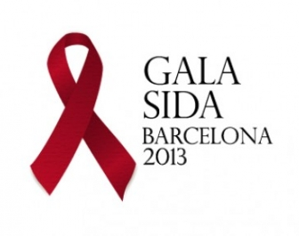 Tonight, the 4th GALA SIDA BARCELONA will take place