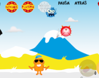 """EPIDEMIA THE GAME"", PRIMER JUEGO SOLIDARIO PARA MÓVILES Y TABLETS"