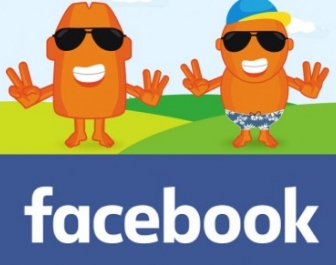Epidemia the Game arriba a Facebook