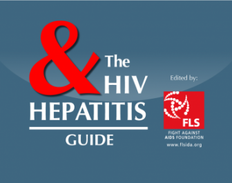 13th EDITION OF THE RESISTANCES TO HIV AND HEPATITIS GUIDE