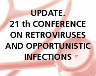 POST-CROI: Resumen de los aspectos más destacados de la Conference on Retroviruses and Opportunistic Infections